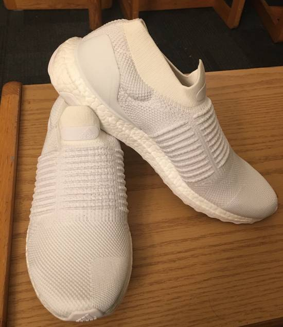 9c42a0ce6dd3e Adidas Adidas Ultra Boost Laceless Size 9.5 - Low-Top Sneakers for ...
