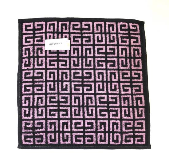 Givenchy Hand Towel Size ONE SIZE - 1