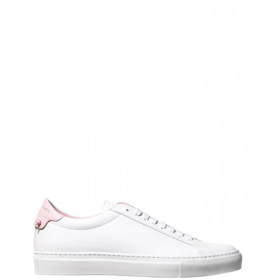 Givenchy Urban Low Sneakers Size US 7 / EU 40
