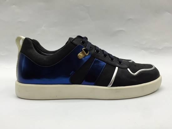 Balmain balmain sneaker Size US 8 / EU 41 - 3