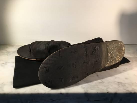Marsell Bolla Sandal Size US 10.5 / EU 43-44 - 5