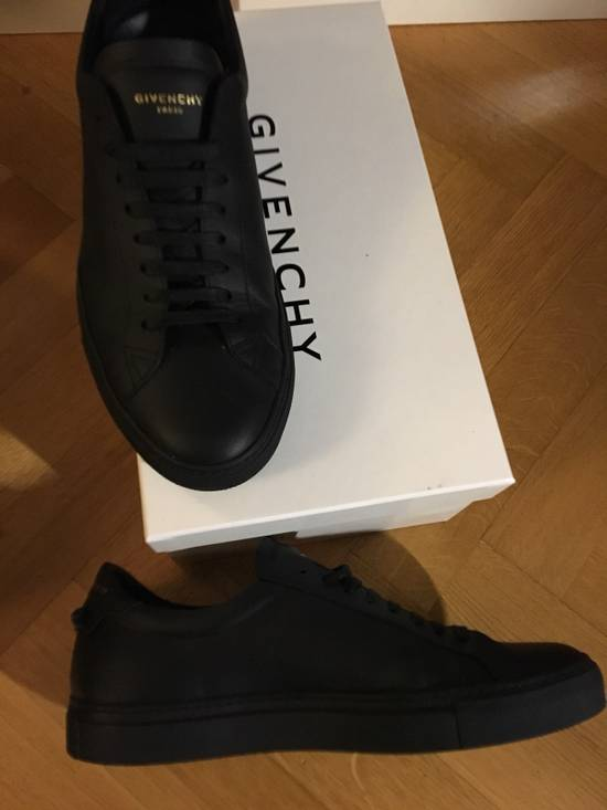 Givenchy Sneakers Size US 9 / EU 42 - 2
