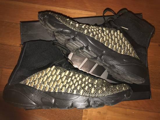 Balmain Nike X Balmain Foots cape Magista Size US 9 / EU 42