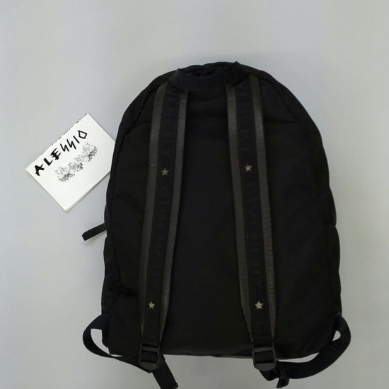 Givenchy Backpack Givenchy Size ONE SIZE - 1