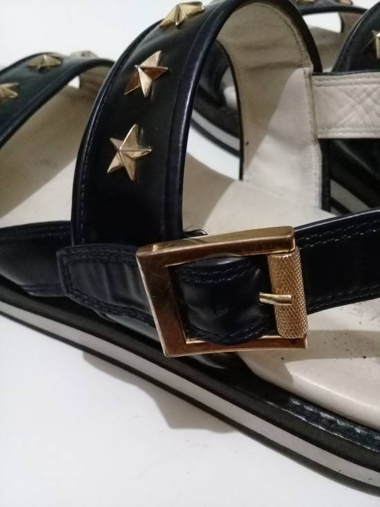 Givenchy Givenchy star stud sandals Size US 8 / EU 41 - 5