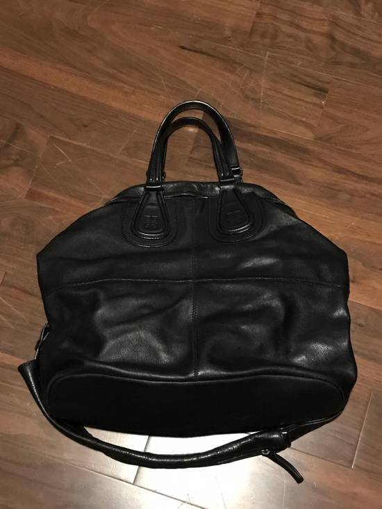 Givenchy Mens Nightingale Bag Size ONE SIZE - 1