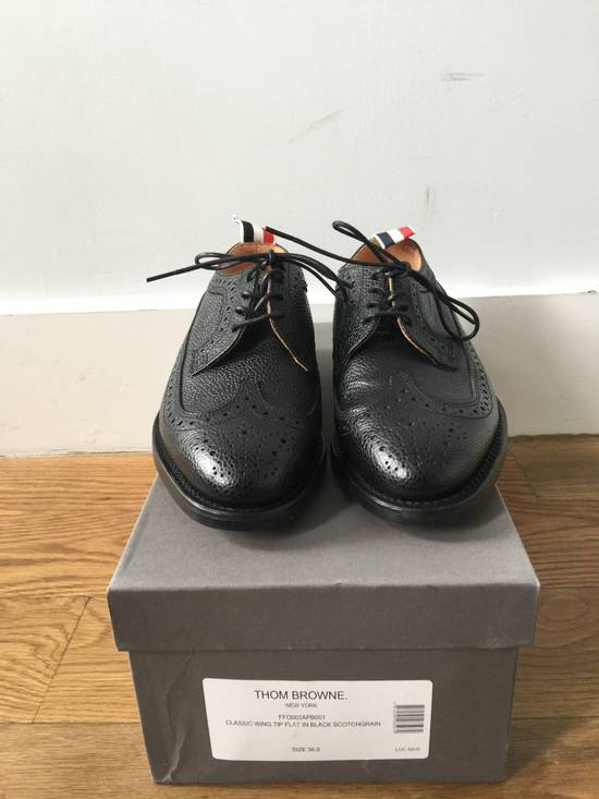 Thom Browne Brand New Thom Browne Brogues size 36 WOMENS Size US 5.5 / EU 38