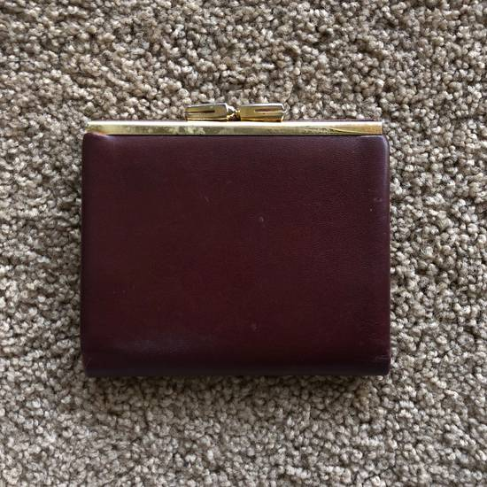 Givenchy Wallet Size ONE SIZE - 5