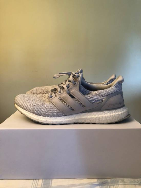 100% authentic 56353 a4bf0 Reigning champ ultra boost 3.0