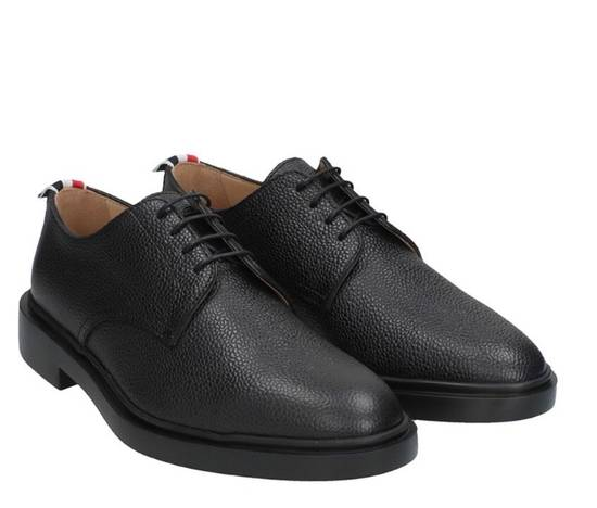Thom Browne Brand New Thom Browne Leather Lace Up Size US 10 / EU 43