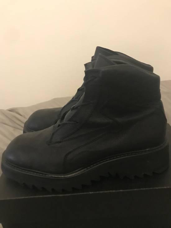 Julius Julius Boots Size US 11 / EU 44 - 2