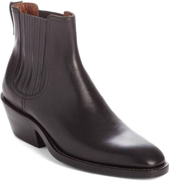 Givenchy Rider Chelsea boot Size US 10.5 / EU 43-44