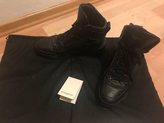 Givenchy TYSON II Size US 11 / EU 44 - 2