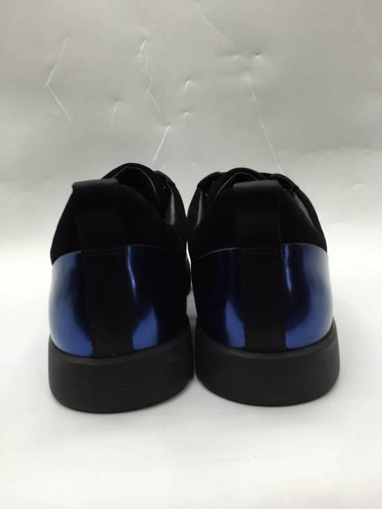 Balmain balmain sneaker Size US 10 / EU 43 - 5