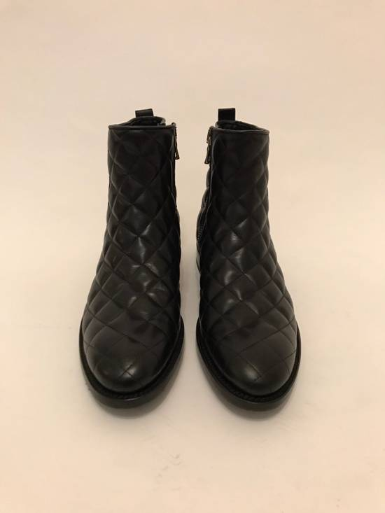 Balmain High Shoes Size US 9 / EU 42 - 1
