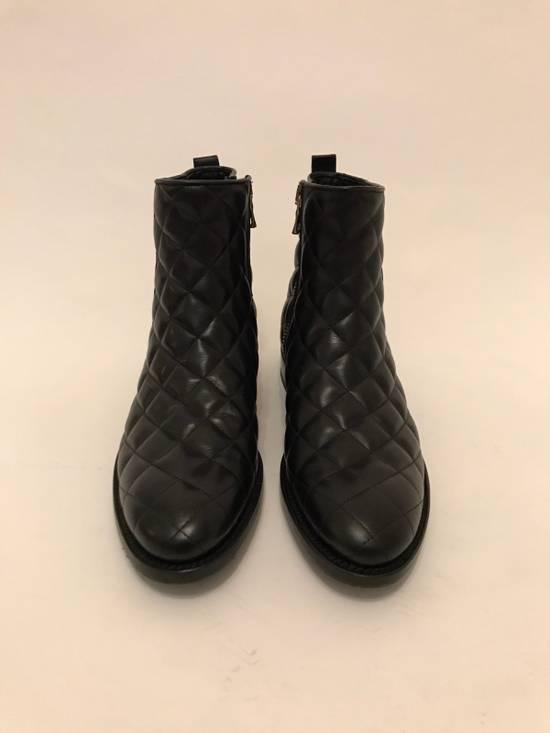 Balmain High Shoes Size US 9 / EU 42 - 3