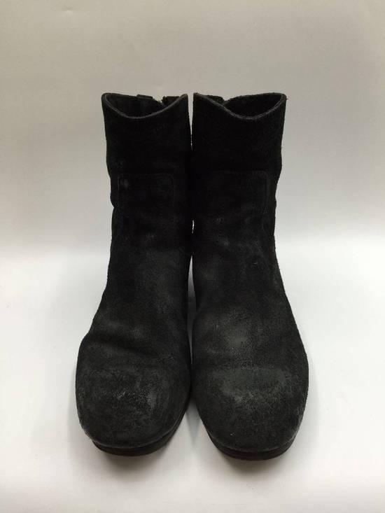Julius Julius Boots Size US 10 / EU 43 - 1