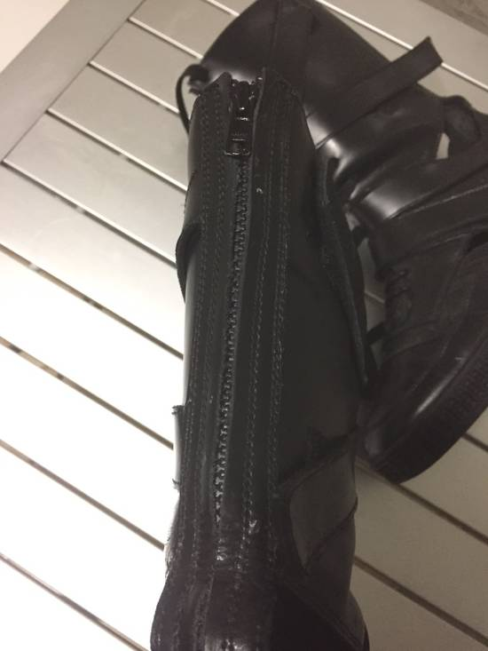 Givenchy RARE RUNWAY Size US 9 / EU 42 - 5