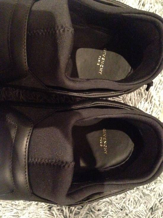 Givenchy Givenchy Slip-ons Sneakers Star Size US 7 / EU 40 - 6