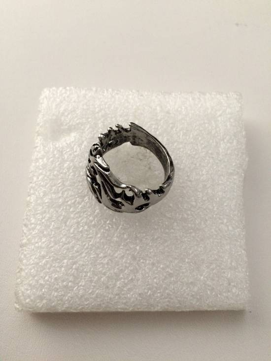 Jw Dragon Ring - size 8.25 Size ONE SIZE - 1