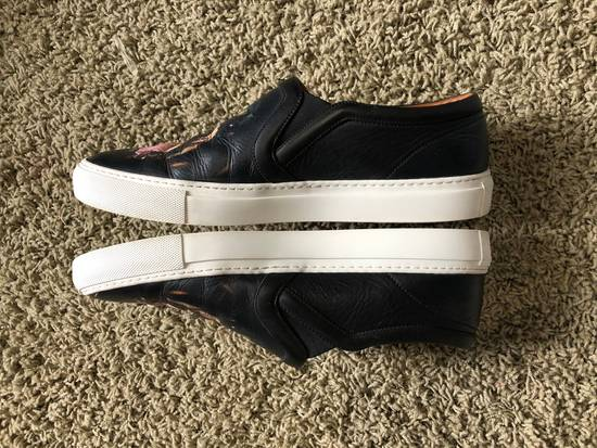 Givenchy Givenchy Rottweiler Sneakers Size US 10 / EU 43 - 3