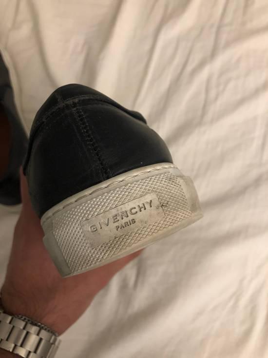Givenchy Givenchy Star Slip Ons Size US 10 / EU 43 - 3