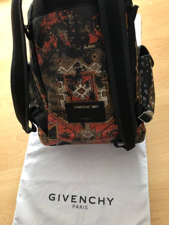 Givenchy Backpack Size ONE SIZE - 1