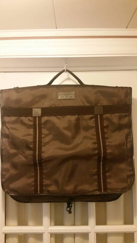 Givenchy Wardrobe Bag Size ONE SIZE