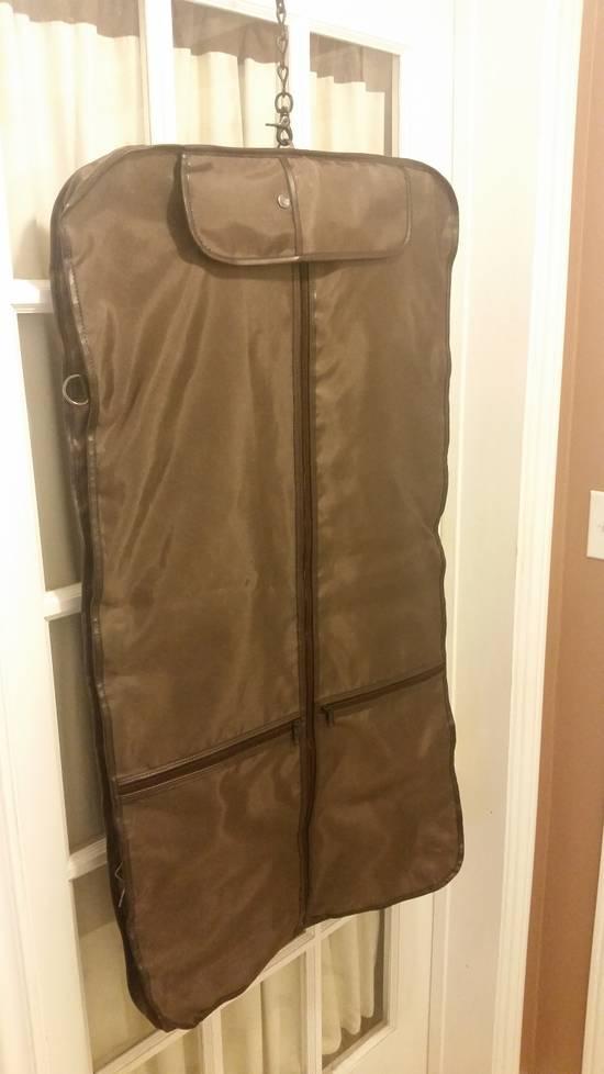 Givenchy Wardrobe Bag Size ONE SIZE - 1