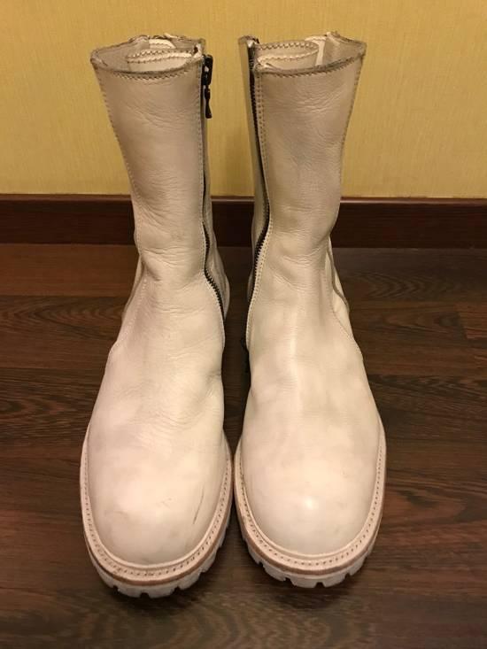 Julius Boots Size US 9 / EU 42 - 11