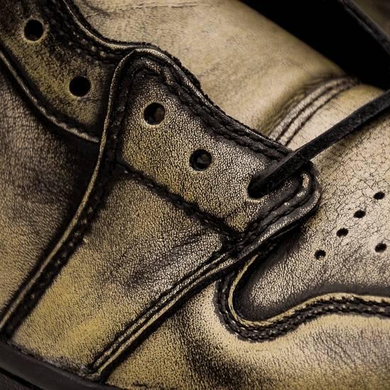 Jordan Brand AIR JORDAN 1 WINGS Size US 9.5 / EU 42-43 - 3
