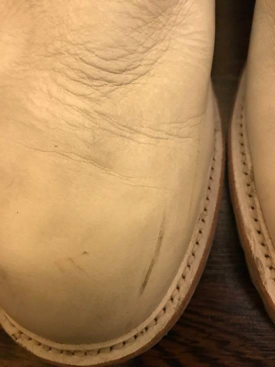 Julius Boots Size US 9 / EU 42 - 2