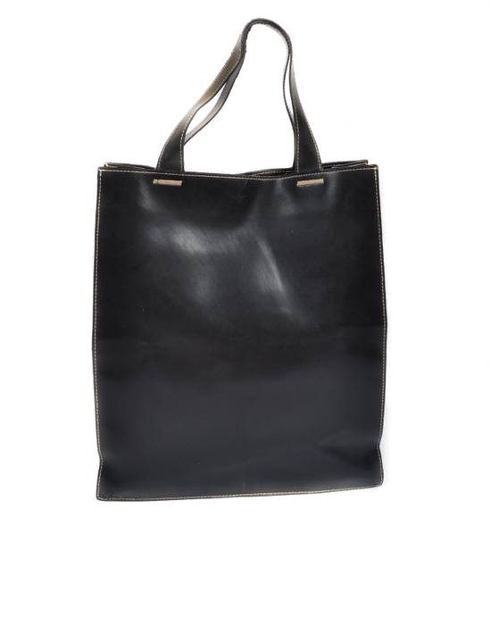 Givenchy vintage tote bag Size ONE SIZE - 1