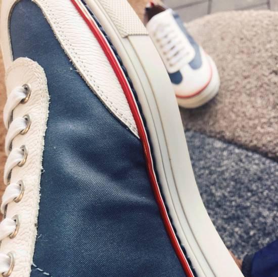Thom Browne Thom Browne Sneakers Size US 8.5 / EU 41-42 - 3