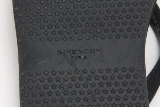 Givenchy Favelas Monkey Print Size US 10 / EU 43 - 3