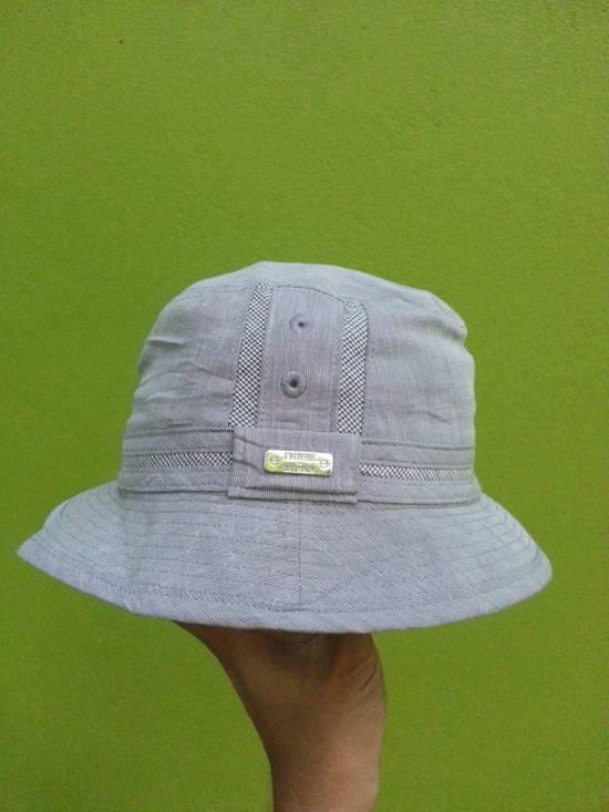 Balmain ❌ SOLD ❌❗RARE VINTAGE IVOiRE DE BALMAIN HAT Size ONE SIZE