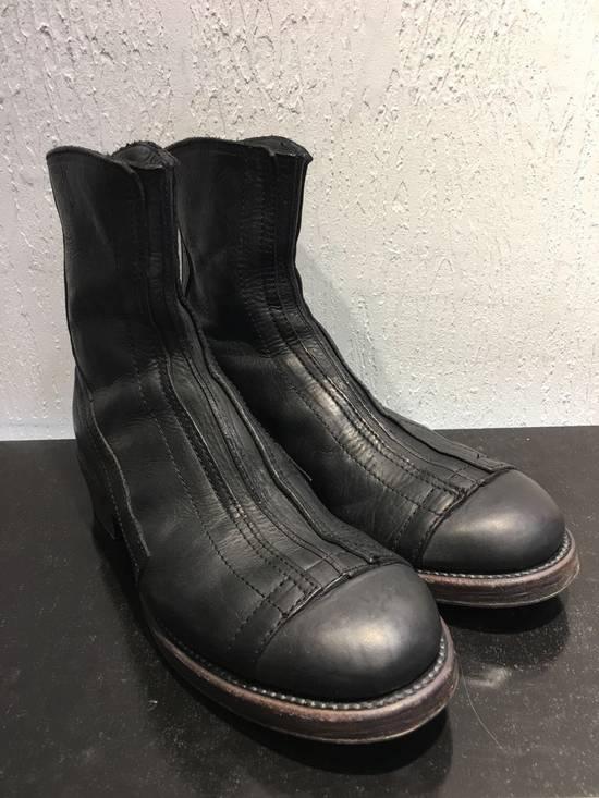 Julius Julius Boots Size US 9.5 / EU 42-43 - 7
