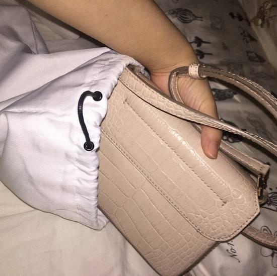 Givenchy Mini Nobile Bag Size ONE SIZE - 3