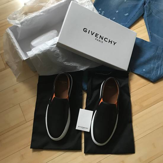 Givenchy Givenchy Size 43,5 Brand New With Box Size US 10.5 / EU 43-44 - 8