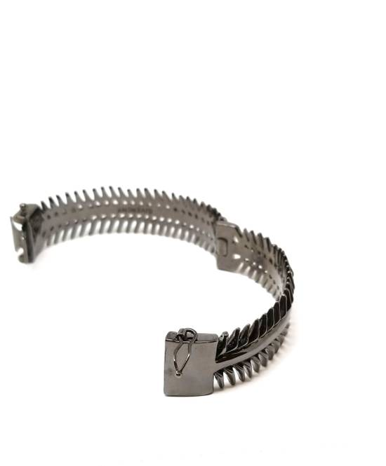 Givenchy Spine bracelet PRICE LISTED IS FINAL mainline Size ONE SIZE - 8