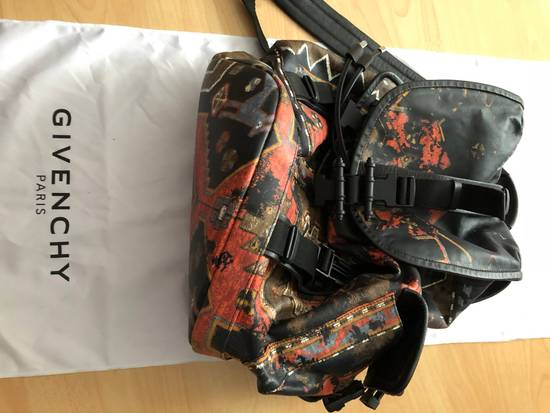 Givenchy Backpack Size ONE SIZE - 2