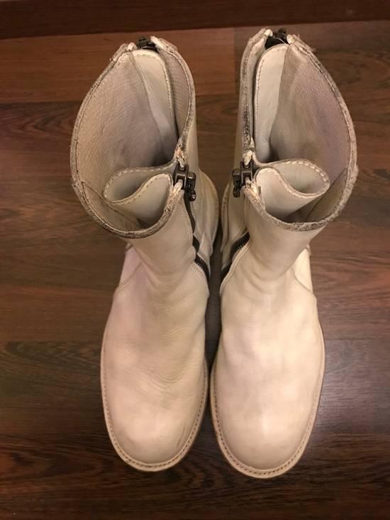 Julius Boots Size US 9 / EU 42