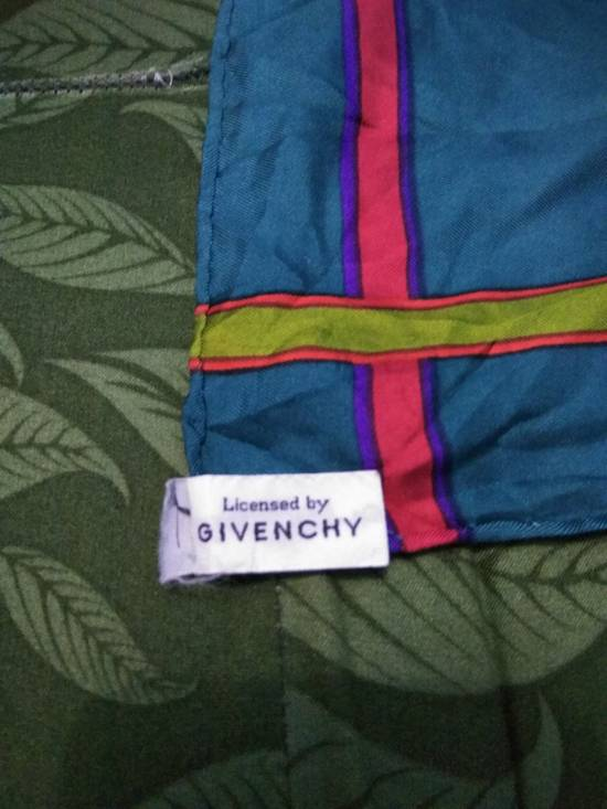 Givenchy Scarves Givenchy authentic Size ONE SIZE - 2