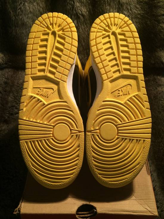 Nike 1999 Wu tang dunks Size US 7.5 / EU 40-41 - 7