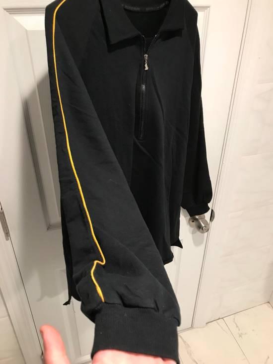 Givenchy Givenchy Pajamas Size ONE SIZE - 4
