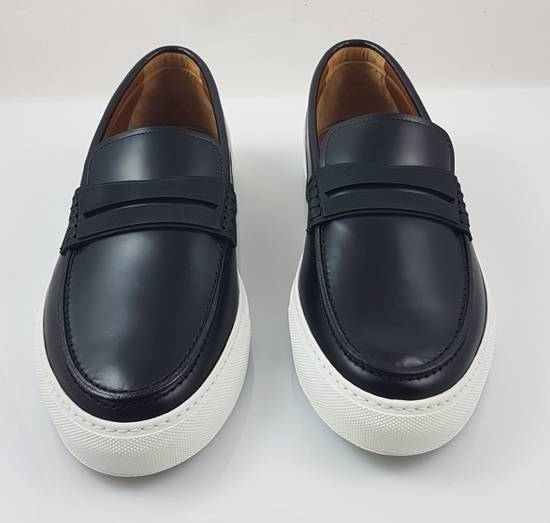 Givenchy Givenchy Slip on Flat Size US 9 / EU 42