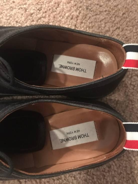 Thom Browne Thom Browne Formal Shoe Size US 8.5 / EU 41-42 - 3