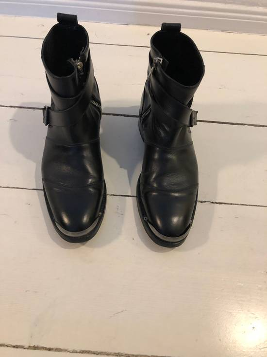 Balmain Balmain boots size 42 Size US 9 / EU 42
