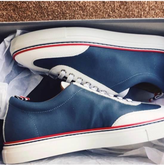 Thom Browne Thom Browne Sneakers Size US 8.5 / EU 41-42