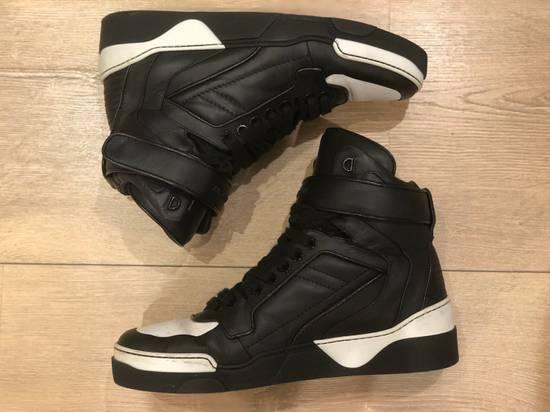 Givenchy Givenchy Sneaker Size US 10.5 / EU 43-44 - 4